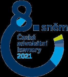 Sněm logo