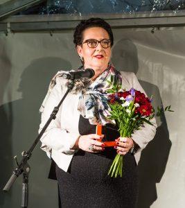 https://advokatnidenik.cz/wp-content/uploads/zel_8324-schejbalova-267x300.jpg